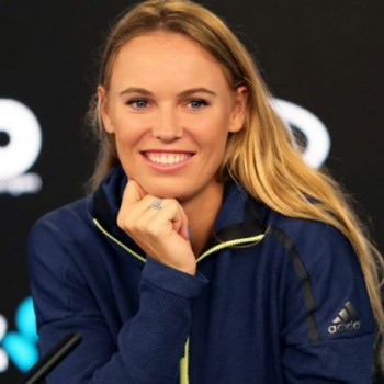 Caroline Wozniacki Net Worth- Know Caroline's earnings, salary,career,relationship,affairs