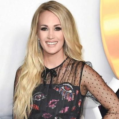 Carrie Underwood Net Worth Wiki Bio American Idol Songs Albums