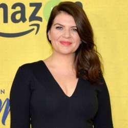 Casey Wilson Net Worth|Wiki: Know her earnings, movies, tv shows, husband, Instagram