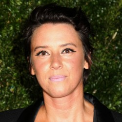 Cat Power Net Worth | Wiki, Bio: Know her earnings, songs, albums, tours, YouTube