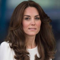 Catherine Elizabeth aka Kate Middleton net worth