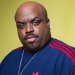 Cee Lo Green Net Worth: Know his earnings, songs, albums, movies, wife, children