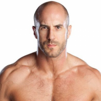 Cesaro's Net Worth