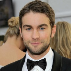 Chace Crawford Net Worth: Actor from Gossip girls, his earnings, career, wife, age