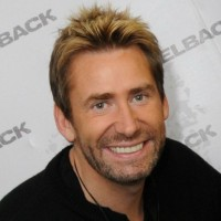 Chad Kroeger Net Worth: Find the earnings, income sources,assets,career,relationship of Chad