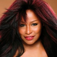 Chaka Khan Net Worth,Wiki, IncomeSource,career,personal life
