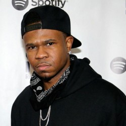 Chamillionaire Net Worth|Wiki:A Rapper, his earnings, songs, albums, wife, music career