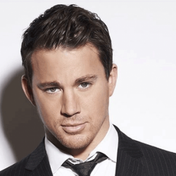Channing Tatum Net Worth: Know his earnings,movies,career,wife, age, daughter,height