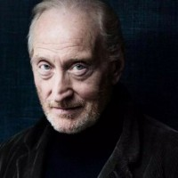Charles Dance Net Worth 2018:Know his earnings,Bio,career,personal life