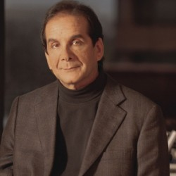 Charles Krauthammer Net Worth: Know his political career ,wife, son, family, cause of death