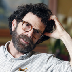 Charlie Kaufman Net Worth | Wiki: Know his earnings, movies, career, awards, books