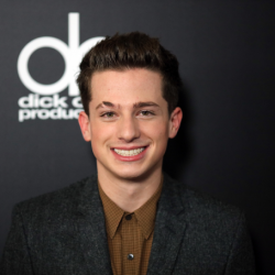 Charlie Puth Net Worth: know his incomes,songs,albums,tour, youtube, career, girlfriend