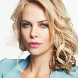 Charlize Theron Net Worth|Wiki: Know her earnings, Career, Movies, Awards, Age, Husband, Kids
