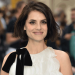 Charlotte Riley Net Worth: Wife of Tom Hardy & British actress earnings,movies,baby,career