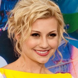 Chelsea Kane Net Worth|Wiki: Know her earnings movies, tv shows, husband, age