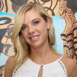 Chelsy Davy Net Worth|Wiki: Former girlfriend of Prince Harry and business woman from Zimbabwe
