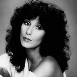 Cher Net Worth|Wiki: Know her songs, albums, movies, tv shows, family, mother, daughter