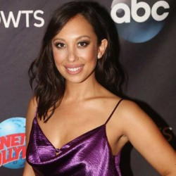 Cheryl Burke Net Worth: Know her earnings,dancing career, husband,family, Instagram, YouTube