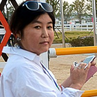 Choi Soon-si's net worth