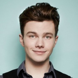 Chris Colfer Net Worth|Wiki: Actor from Glee, Know his earnings, movies, books, relationship