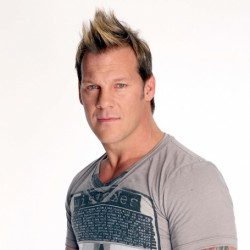 Chris Jericho Net Worth | Wiki, Bio: Know his earnings, wrestling, age, wife, band, Instagram
