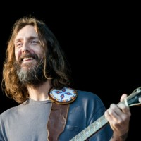 Chris Robinson Net Worth 2018: Know Chrish incomes,career,personal life,relationship