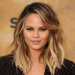 Chrissy Teigen Net Worth: Know her earnings, Instagram,twitter,age,children, husband