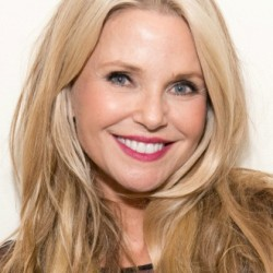 Christie Brinkley Net Worth|Wiki: know her earnings, Career, Model, Movies, Age, Husband, Children