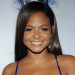 Christina Milian Net Worth | Wiki: Know her movies, songs, earnings, husband, kids