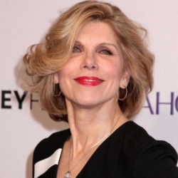 Christine Baranski Net Worth: Know her earnings,movies,tvShows,husband, daughter, age, awards