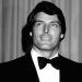 Christopher Reeve Net Worth: Know his earnings,career,accident,movies, children, death