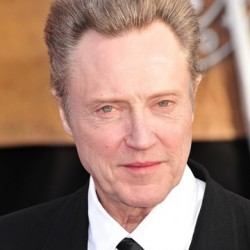 Christopher Walken Net Worth|Wiki: Know his earnings, Career, Movies, Songs, Age, Wife, Children