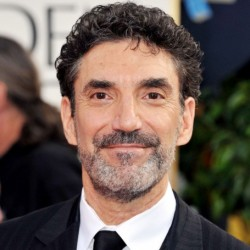 Chuck Lorre Net Worth: Know his incomes, shows,wife, friends,family