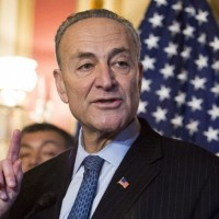 Chuck Schumer's Net Worth- Know his net worth,career,personal life