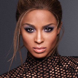 Ciara Net Worth-know her net worth,earnings,career,personal life,Property