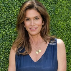 Cindy Crawford Net Worth|Wiki: Know her earnings, Career, Movies, TV shows, Age, husband, Kids