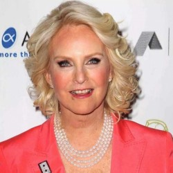 Cindy McCain Net Worth: Age, Children, Family, Wedding