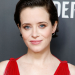Claire Foy Net Worth | Wiki: Know her earnings, movies, tvShows, husband, awards, height