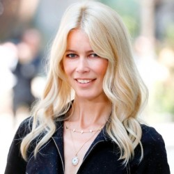 Claudia Schiffer Net Worth|Wiki: German Model, her earnings, Career, Movies, Age, Husband, Kids