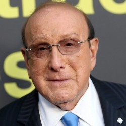 Clive Davis Net Worth|Wiki: A Record Producer, his earnings, songs, family, music career