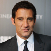 Clive Owen Net Worth: Know his earnings,movies, tvShows, wife, height, age