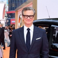 Colin Firth Net Worth: Know his salary, early life, career and his personal life