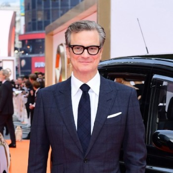 Colin Firth Net Worth: Know his salary, early life, career ...