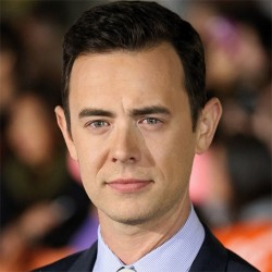 Colin Hanks Net Worth: Know his earnings, wife, movies, tvShows, mother, parents