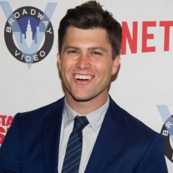 Colin Jost Net Worth: Know his earnings, career, relationship with Scarlett Johansson