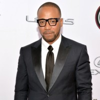 Columbus Short Net Worth-Know his earnings,movies,TV Shows,career & relationship