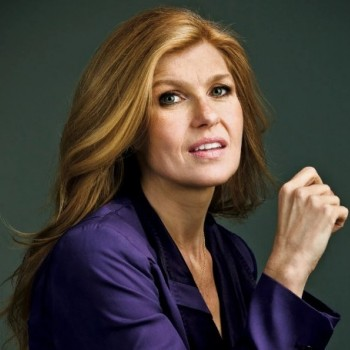 Connie Britton Net Worth|Wiki: Know her earnings, Movies, TV shows, Albums, Age, Husband, Children