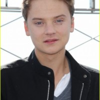 Conor Maynard Net Worth and Let's know his income source, career, early life, social profile