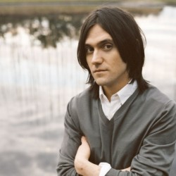 Conor Oberst Net Worth and know his income source,career,personal life,social profile
