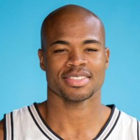 Corey Maggette Net Worth-Know his salary, career, family, early life